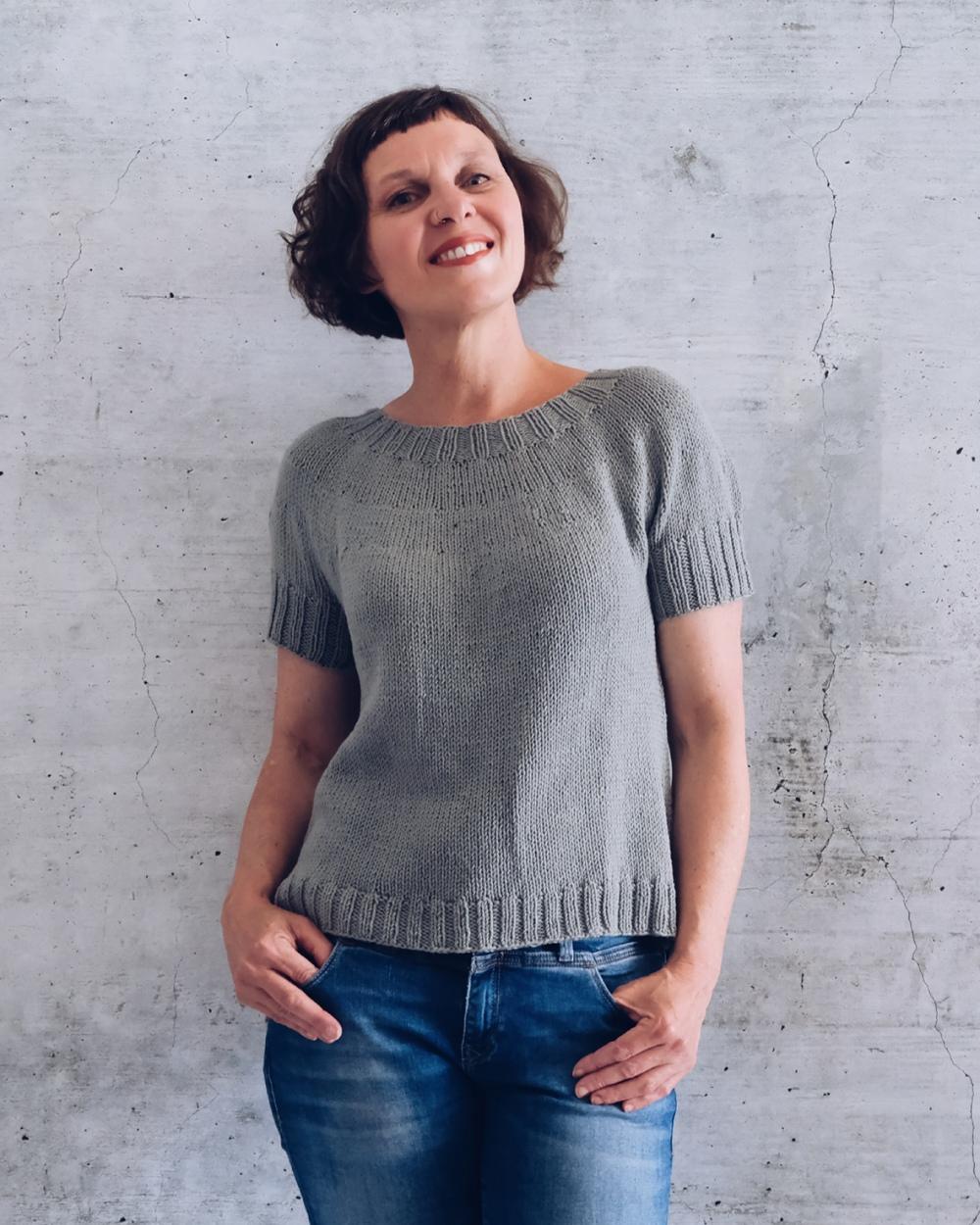 Mapala Shirt